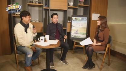 제주를 즐기다 탐나는 축제 한국영화의 힘